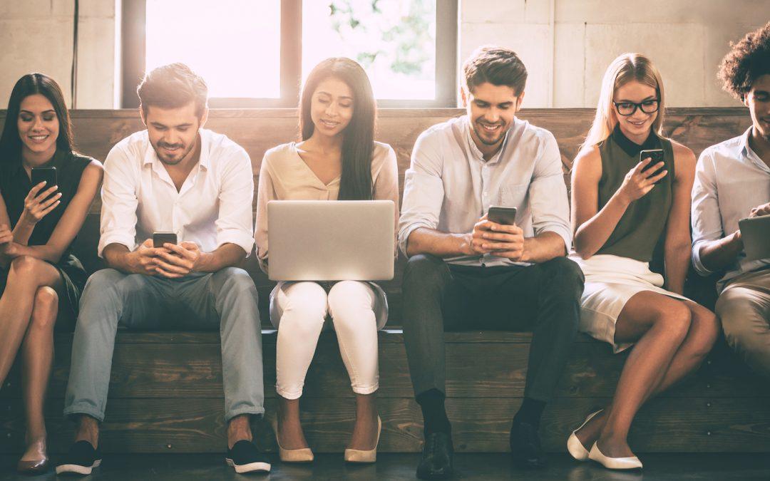 Le marketing digital pour les écoles