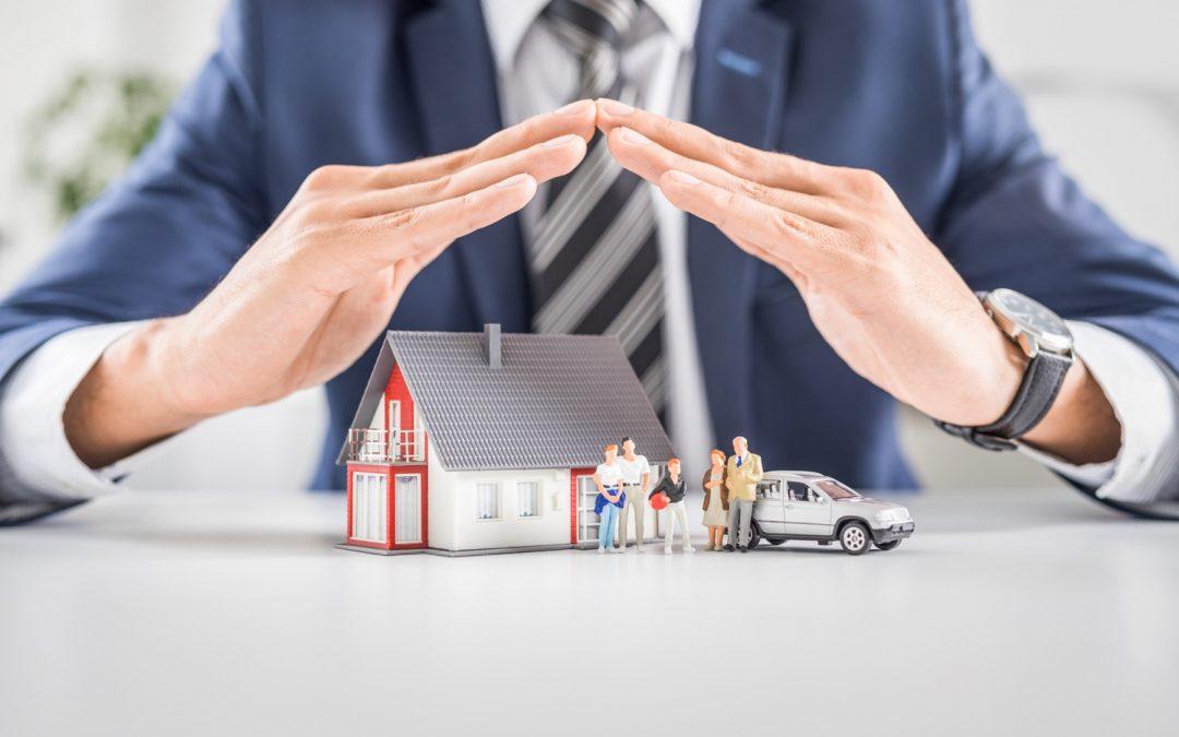 Pourquoi un serveur vocal interactif (SVI) pour les agents d'assurance ?