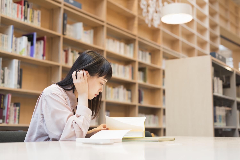 Agent conversationnel pour le secteur de l'éducation