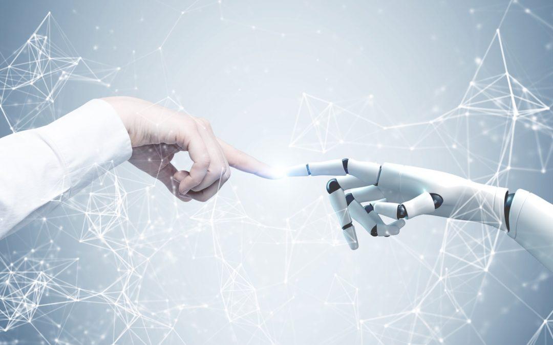 Améliorer la relation client avec un agent virtuel intelligent
