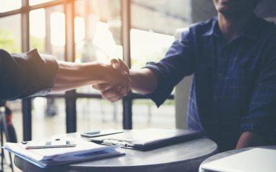 Comment acquérir de nouveaux clients en 2019 ?