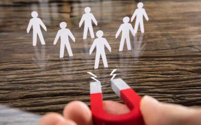 Lead management : définition et mise en œuvre