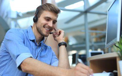 Bien organiser sa relance téléphonique client