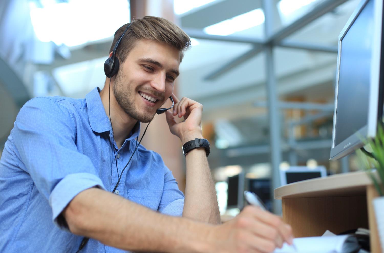 organiser-relance-telephonique-client