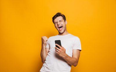 Comment prospecter par téléphone à l'heure du digital ?