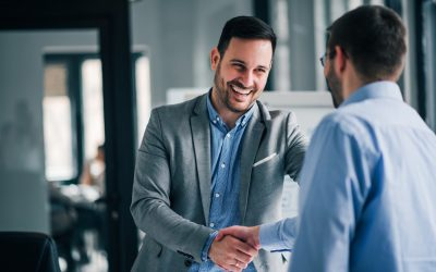 Comment acquérir des clients facilement en 2019 ?