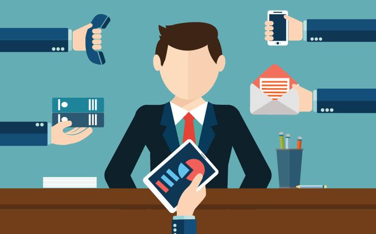 Embaucher ou externaliser: comment choisir?