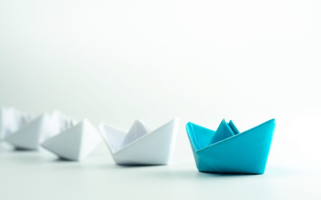 10 Points Pour Améliorer Sa Gestion De Leads Immédiatement