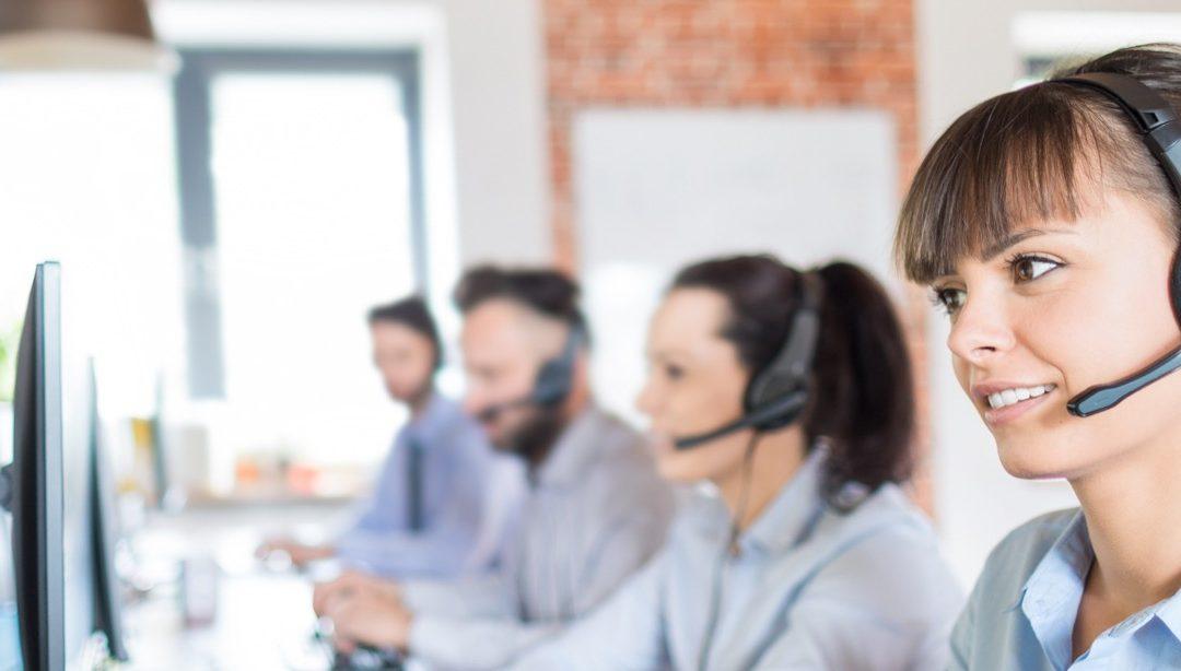 Prise de contact téléphonique : les bonnes pratiques