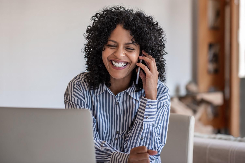 exemples-plan-appel-prospection-telephonique
