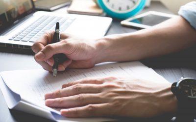 Le script d'appel : une composante essentielle du télémarketing