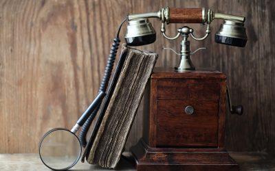 Le guide ultime de la relance téléphonique
