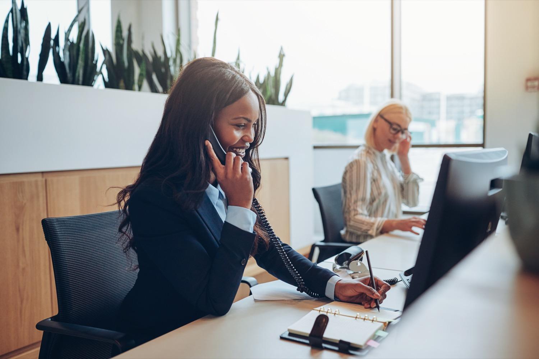 reussir-reception-appels
