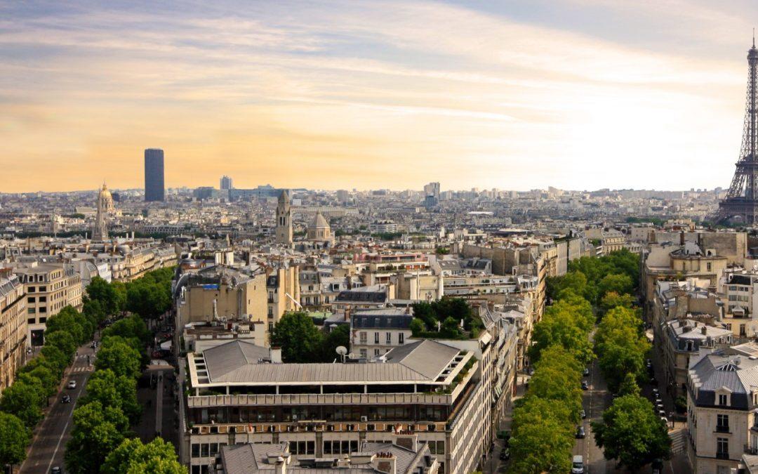 Comment choisir un call-center en France ?