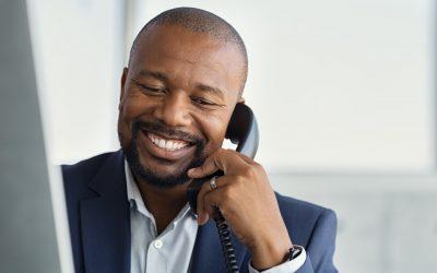 Comment rendre sa prospection téléphonique efficace ?