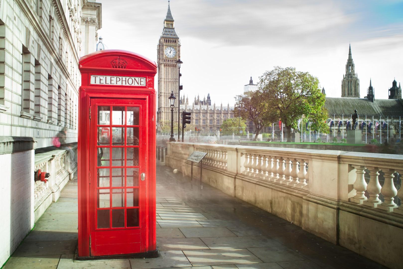 accueil-telephonique-anglais