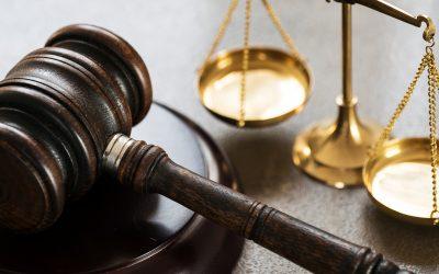 Prospection téléphonique : que dit la loi ?