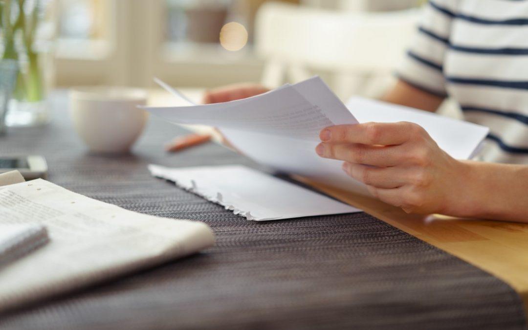 Découvrez nos 5 exemples de scripts de phoning