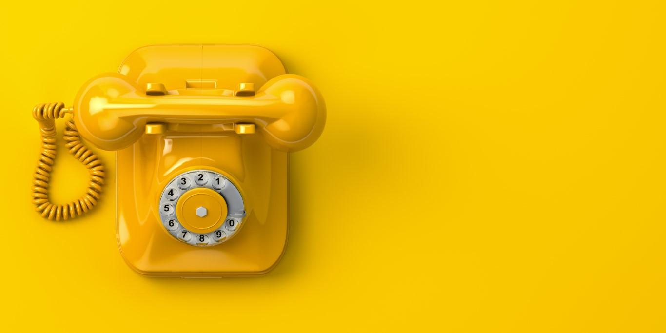 faire-du-phoning