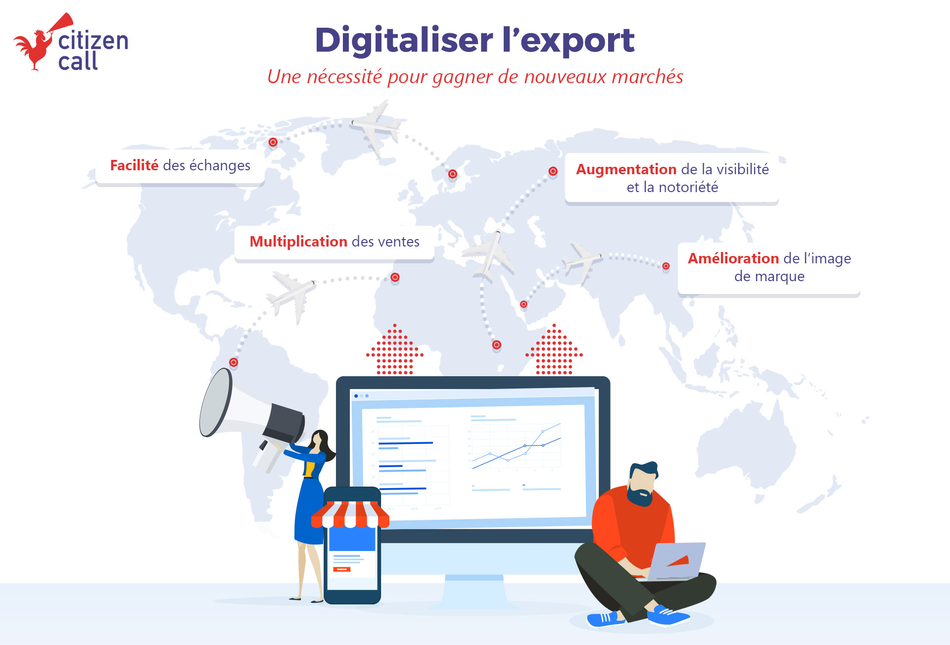 Citizen_call_infographie_Digitaliser_Export